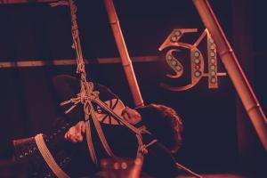 Scena 54