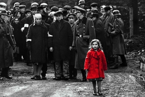 Schindler's Factory Museum Guided Tour