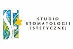 SE Studio Stomatologii Estetycznej