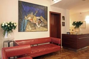 SE studio stomatologii estetycznej krakow
