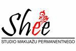 Shee - Permanent Make Up