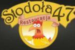 Stodola 47