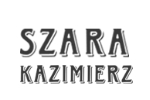 Szara Kazimierz