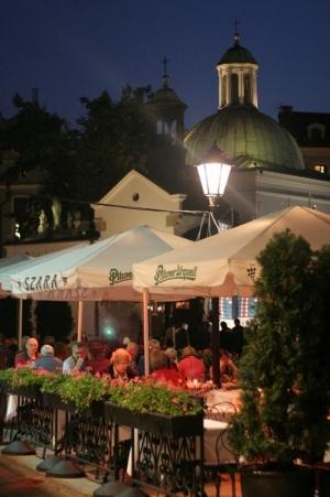 szara restaurant 10