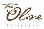 The Olive Restaurant