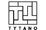 DOLNE MŁYNY Tytano