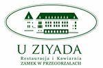 U Ziyada