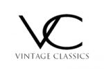 Vintage Classic Store