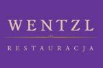 Wentzl