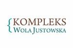 Wola Justowska Kompleks Spa