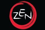 Zen Sushi Bar & Japanese Restaurant