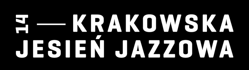 14th Krakow Jazz Autumn