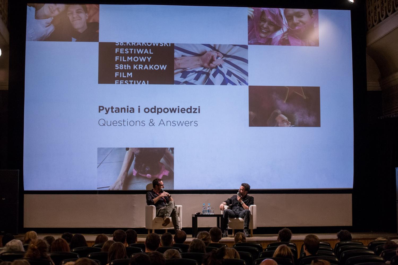 59th Krakow Film Festival