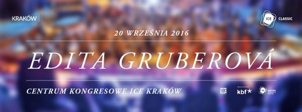 Edita Gruberova Concert