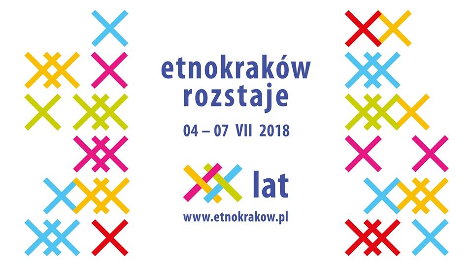 EtnoKrakow / Crossroads 2016