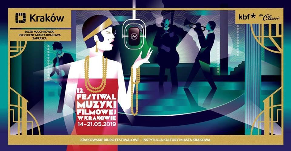 Krakow  Film Music Festival