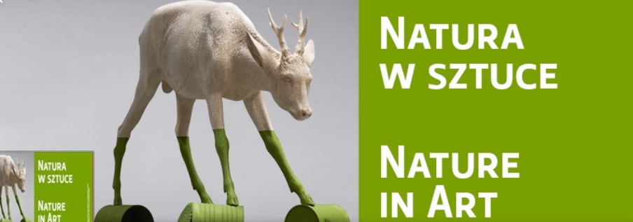 Nature in Art Exhibition