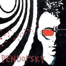 PENDOFSKY - Jazz Concert
