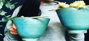 Ramen Tuesday in Musso Sushi