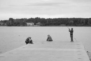 Riga: Behind the Iron Curtain 3.5-Hour Communism Tour
