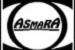 Asmara Collection