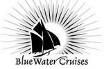 Blue Water Cruises