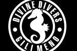 Divine Divers