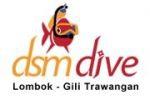 DSM Dive