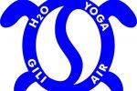 H2O Yoga and Meditation Center