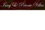 Imaj Private Villas
