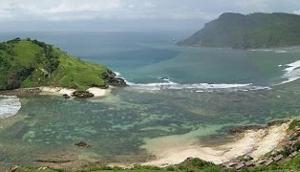 Lombok Invest