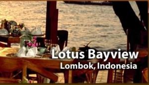 Lotus Bayview