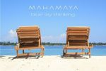 Mahamaya Boutique Hotel Restaurant