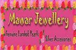 Mawar Jewellery