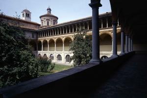 Milan: Science and Technology Leonardo da Vinci Museum Entry