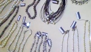 Nur Hikmah Pearls