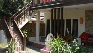 Pesona Resort