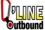 Q line Outbound