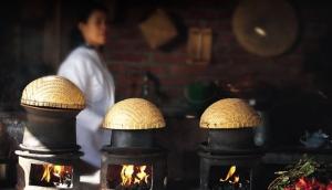 Tugu Hotel Cooking Classes