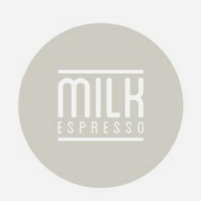 Happy Hour @ MILK Espresso