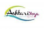 Yoga Stretch at Ashtari Yoga Shala