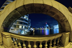 8-Hour Sightseeing Tour with Photography Tips