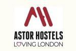 Astor's Museum Hostel