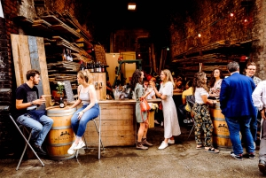 Discover Camden with a Local Host