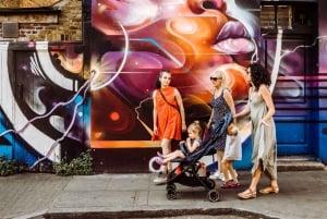 Discover Shoreditch: London's Coolest Neighborhood
