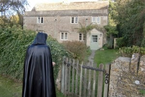 Gloucester and Lacock Harry Potter Day Tour