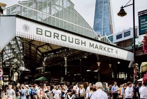 London: Book a Local Friend