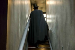 London: Jack the Ripper Museum Tickets