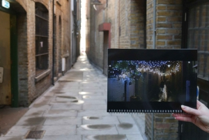 London: Love Actually Film Locations Walking Tour