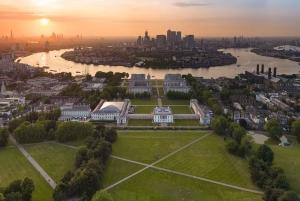 London: National Maritime Museum Royal Portraits Exhibition